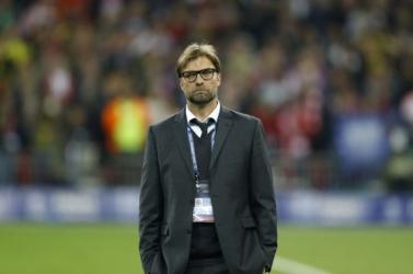 Premier League: Klopp vállalja a felelősséget az