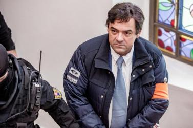 Bevonják a Kuciak-gyilkosság bizonyítási eljárásába a Threema-üzeneteket