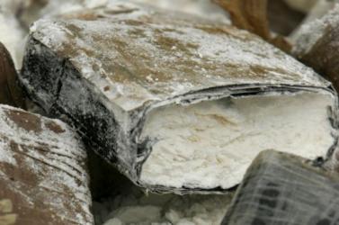 Több kilogramm kokaint csempésztek drónnal Mexikóból az Egyesült Államokba