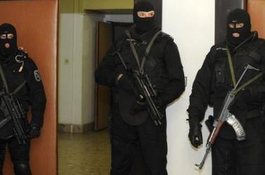 Más országokból szivárog a maffia Szlovákiába