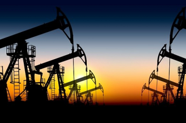 Rekordot döntött a tavalyi orosz olajkitermelés