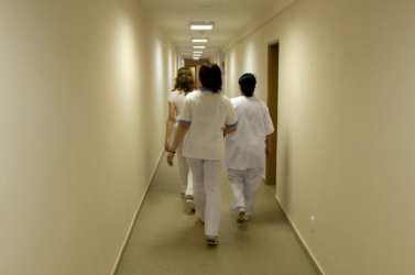 Egyetlen kórházat sem zárnak be a kórházhálózat optimalizációja miatt