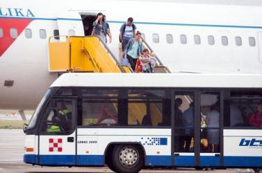 Aki a külügyminisztérium segítségével szeretne hazajutni külföldről, már csak pár napig kérvényezheti