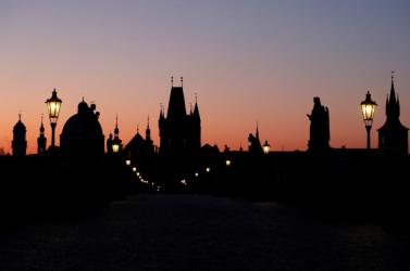 Szlovákiai magyarok a nagyvilágban – Csehország: