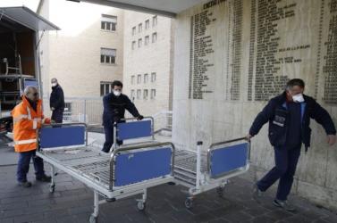 Boszniában szigorítottak az előírásokon