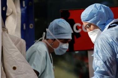 Ebben az országban büntetést kapnak azok, akik megfertőznek másokat koronavírussal