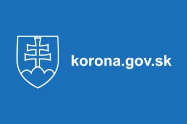 Öt kisebbség nyelvén is elérhető a koronavírus-portál