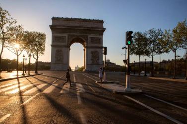 Szlovákiai magyarok a nagyvilágban – Franciaország: