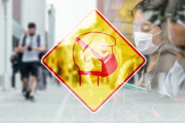 Németországban 800 fölé emelkedett a koronavírusos fertőzöttek száma