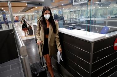 Koronavírus-helyzet: Szlovénia nyit Olaszország felé, Norvégia viszont Svédország felé nem