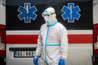 A WHO már nem teszteli a hidroklorokint koronavírusosokon, mert nincs értelme