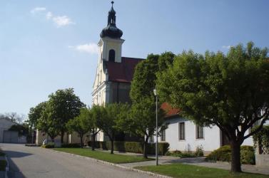 Szlovák migránsok lepték el az osztrák falucskát