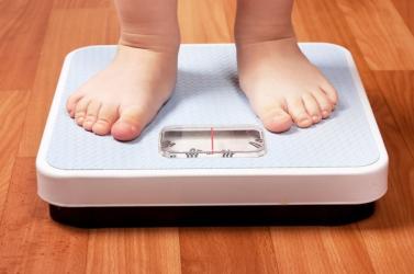 WHO: A járvány miatt megnőhet a gyermekkori elhízás előfordulási aránya
