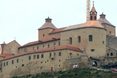 Folytatódik a krasznahorkai vár felújítása, 2023-tól újra látogató lesz a múzeum