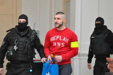 Brutálisan kivégezték saját bandatagjukat, életfogytiglanit kapott a maffiózó ikerpár