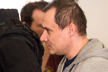 Kuciak-gyilkosság: Szabó gyerekkori barátja készítette a fegyvert, a Kis-Dunánál volt a próba (PERCRŐL PERCRE)