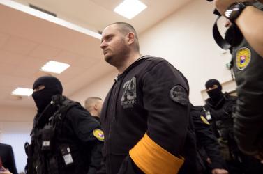 Zsuzsová ügyvédje szerint ellentmondásos Miroslav Marček vallomása