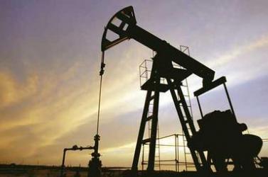 Csökkent az olaj ára, miután Trump bírálta az OPEC-et