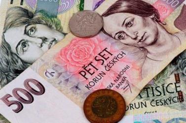 Alkotmánytörvény fogja korlátozni Csehország eladósodását