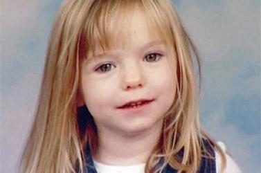 Madeleine-ügy - Ausztráliában talált gyermekholttestet vizsgál a rendőrség