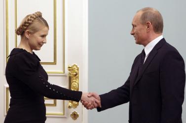 Az EU üdvözölte az orosz-ukrán megállapodást