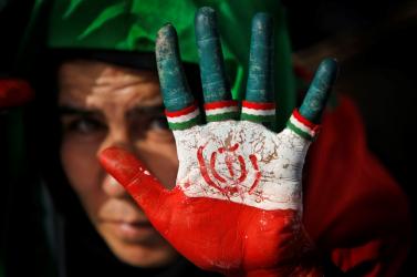 Lesz-e partnere Obamának? - Irán a választások előestéjén