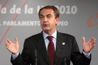 Spanyol EU-elnökség - Már a Lisszaboni Szerződés jegyében