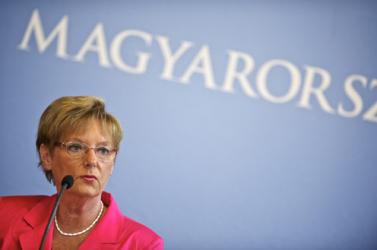Nem lesz pedagógussztrájk Magyarországon...