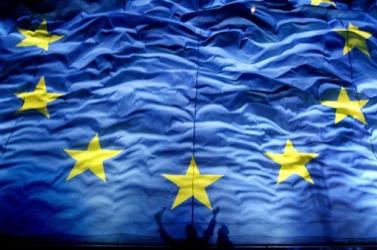 Európai Unió 2014: Jelentős változások két nap múlva