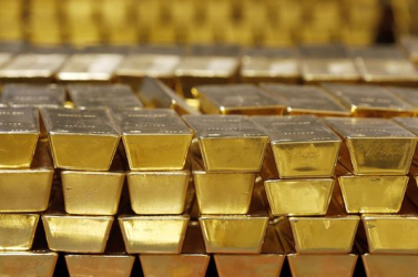 Megtámadtak egy pénzszállítót, 125 kiló aranyat zsákmányoltak!