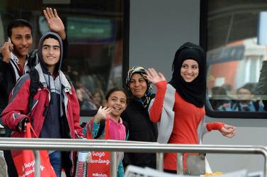 Nőni fog a muszlimok száma Európában
