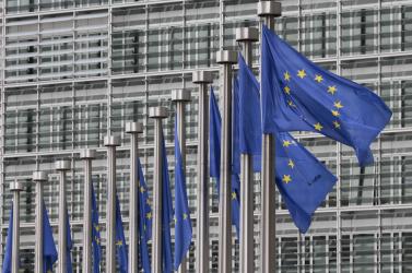 Románia és Bulgária az uniós tagországok szerint is felkészült technikailag a schengeni csatlakozásra