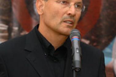 Demszky Gábor már nem tagja az SZDSZ-nek