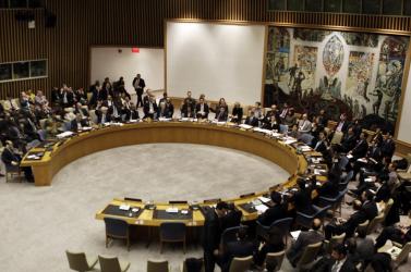 LÍBIA: Kadhafi a Nemzetközi Büntetőbíróság előtt felelhet vérengzése miatt