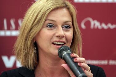 AZ EP figyelné a szlovák-magyar viszony rendeződését