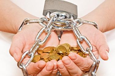 Moody's: Budapestből is bóvli lett