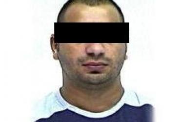 Kárpátaljáról vízummal sem engednek be mindenkit Szlovákiába