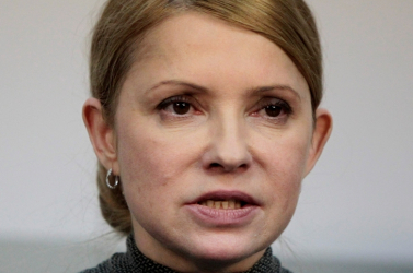 Ukrajna: Janukovics nyer, de nem tud kormányt alakítani