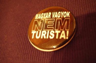 Semjén öröme: 500 ezer új magyar állampolgárt sikerül toborozni