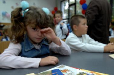Megkezdődött az oktatási támogatások utalása, Szlovákiából 48 ezer kérelmet regisztráltak