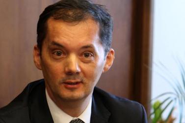 Rafaj hazudik a Magyarországi Szlovákok Szövetségének elnöke szerint