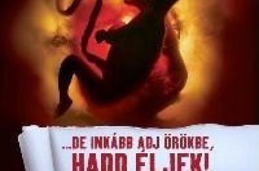 Büntethet az EU a magyar abortuszellenes kampány miatt