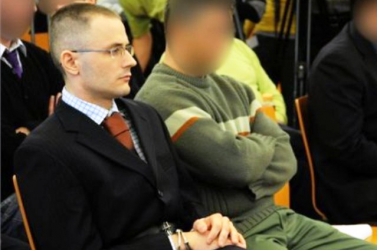 Szigetvári: Zuschlag egy elítélt bűnöző, a Fidesz fizeti, szavaira nem lehet adni