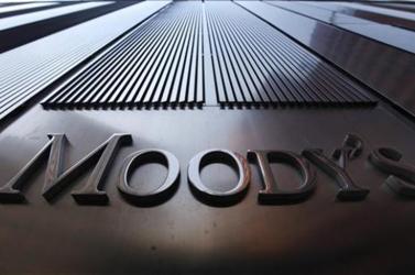 Leminősítette az MFB-t, hét magyar kereskedelmi bank osztályzatait is rontotta a Moody's