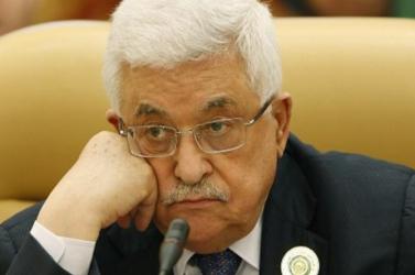 Mahmúd Abbász: A Vatikán teljesen független államnak ismerte el Palesztinát