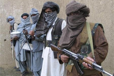 Megölték az al-Kaida vezetőjét egy drónnal végrehajtott légicsapásban