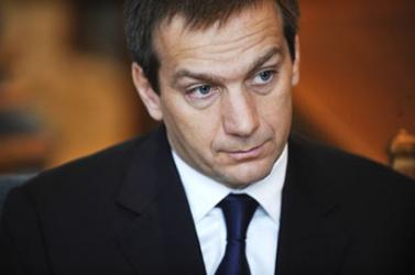 Median: A Bajnai-kormány jobb teljesítményt nyújtott, mint az Orbán-kormány