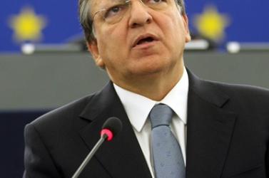 Barroso: Románia és Bulgária teljesítette a schengeni tagság feltételeit