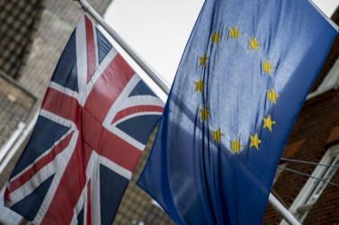 Brexit - Theresa May megtalálja a módját, hogy elfogadtassa a Brexit-megállapodást a londoni parlamentben
