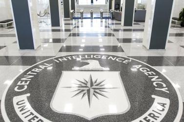 Teljesen átszervezik a CIA-t, a hangsúlyt a kibernetikai műveletekre helyezik